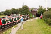 Grindley_Brook_Llangollen_Canal-003