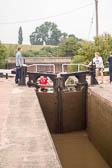 Grindley_Brook_Llangollen_Canal-005