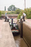 Grindley_Brook_Llangollen_Canal-006
