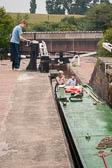 Grindley_Brook_Llangollen_Canal-008