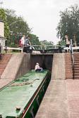 Grindley_Brook_Llangollen_Canal-010