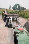 Grindley_Brook_Llangollen_Canal-013