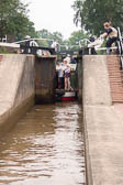 Grindley_Brook_Llangollen_Canal-014