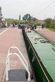 Grindley_Brook_Llangollen_Canal-015