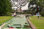 Grindley_Brook_Llangollen_Canal-016