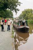 Grindley_Brook_Llangollen_Canal-019