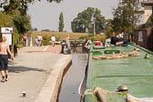 Grindley_Brook_Llangollen_Canal-020