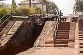 Grindley_Brook_Llangollen_Canal-024