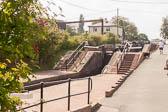 Grindley_Brook_Llangollen_Canal-025