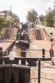 Grindley_Brook_Llangollen_Canal-026