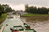 Hurlestone_Junction_Shropshire_Union_Canal-006
