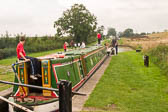 Hurlestone_Junction_Shropshire_Union_Canal-009