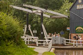 Wrenbury_Mill_Llangollen_Canal-005