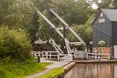 Wrenbury_Mill_Llangollen_Canal-006