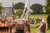 Wrenbury_Mill_Llangollen_Canal-008