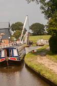 Wrenbury_Mill_Llangollen_Canal-009