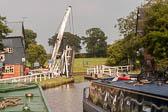 Wrenbury_Mill_Llangollen_Canal-010