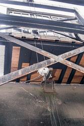 Anderton-Lift-038.jpg