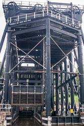 Anderton-Lift-045.jpg