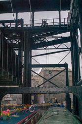 Anderton-Lift-047.jpg