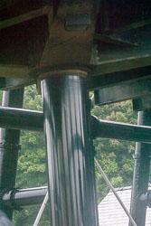 Anderton-Lift-055.jpg