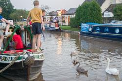 Barbridge_Junction,_Shropshire_Union_Canal,_Middlewich_Branch-001.jpg