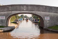 Barbridge_Junction_Shropshire_Union_Canal-002.jpg