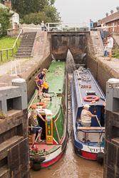 Bunbury_Staircase_Shropshire_Union_Canal-004.jpg
