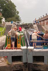 Bunbury_Staircase_Shropshire_Union_Canal-005.jpg
