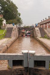 Bunbury_Staircase_Shropshire_Union_Canal-007.jpg