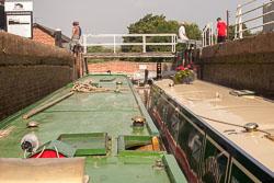 Bunbury_Staircase_Shropshire_Union_Canal-008.jpg