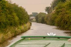 Canal_2005_500.jpg