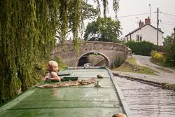 Grindley_Brook_Llangollen_Canal-002.jpg