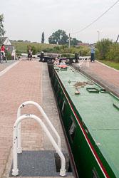 Grindley_Brook_Llangollen_Canal-015.jpg