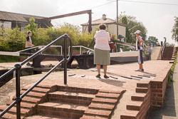Grindley_Brook_Llangollen_Canal-022.jpg