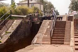 Grindley_Brook_Llangollen_Canal-024.jpg