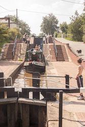 Grindley_Brook_Llangollen_Canal-026.jpg