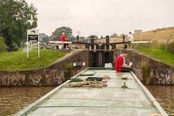 Hurlestone_Junction_Shropshire_Union_Canal-008.jpg