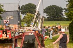 Wrenbury_Mill_Llangollen_Canal-008.jpg