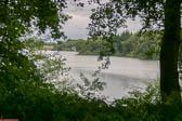 Blake_Mere,_Llangollen_Canal-201