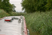 Canal 2006_047