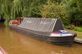 Canal 2006_054