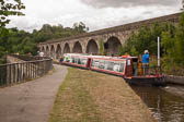 Chirk_Aqueduct_Llangollen_Canal-015