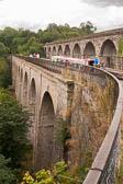 Chirk_Aqueduct_Llangollen_Canal-017