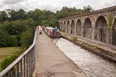 Chirk_Aqueduct_Llangollen_Canal-019