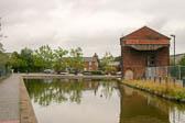 Ellesmere_Branch_Llangollen_Canal-020