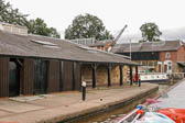 Ellesmere_Branch_Llangollen_Canal-023