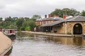 Ellesmere_Branch_Llangollen_Canal-024