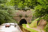 Ellesmere_Tunnel_Llangollen_Canal-012