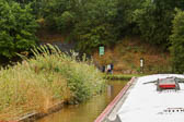 Grindley_Brook,_Llangollen_Canal-002